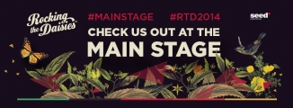 RTD_artist_cover_mainstage