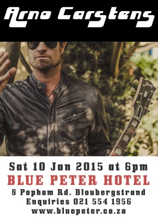 Arno Carstens Blue Peter Jan2015 JPEG