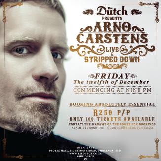Aron-Carstens_Event-Post-1