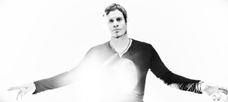 IMAGE Arno Carstens
