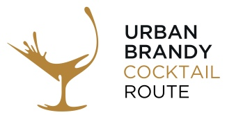 Brandy Cocktail logo