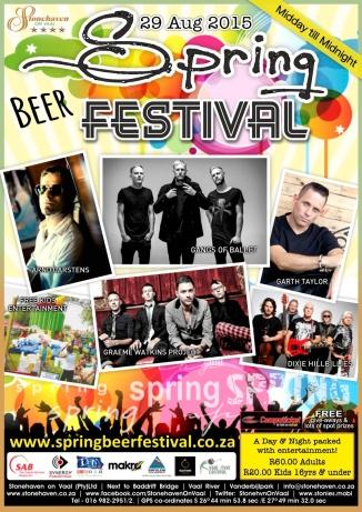 spring beer festival 2015 v3