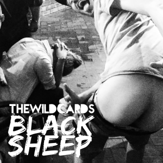 BLACK-SHEEP-COVER-ART-highest-res