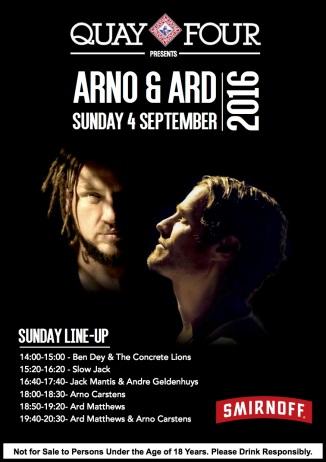 Arno & Ard flyer-2