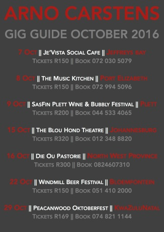 gig-guide-oct