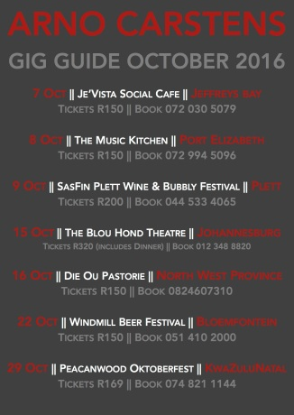gig-guide